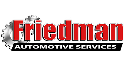 Friedman Automotive Services Inc.
